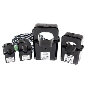 EG4100 Series Current Transformer Sensor