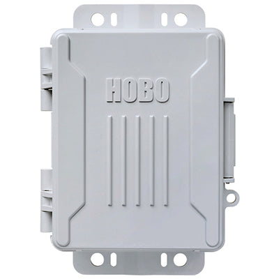 HOBO USB Micro Station Data Logger – H21-USB