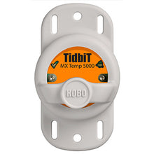 Load image into Gallery viewer, HOBO TidbiT MX Temperature 5000′ Data Logger – MX2204