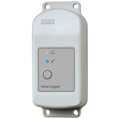 HOBO MX2305 Temperature Data Logger – MX2305