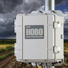 Load image into Gallery viewer, HOBO RX3000 Remote Monitoring Station Data Logger – RX3000