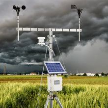 Load image into Gallery viewer, HOBO RX3000 Remote Weather Station Starter Kit – RX3004-SYS-KIT-813