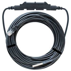 12-Bit Temperature (17 m cable) Smart Sensor – S-TMB-M017