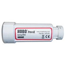 Load image into Gallery viewer, HOBO U23 Pro v2 Temperature/Relative Humidity Data Logger – U23-001