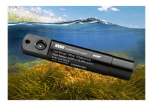 Load image into Gallery viewer, HOBO Salt Water Conductivity/Salinity Data Logger -- U24-002-C