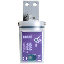 Load image into Gallery viewer, HOBO Pendant® G Data Logger -UA-004-64