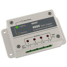 Load image into Gallery viewer, HOBO 4-Channel Pulse Data Logger – UX120-017M