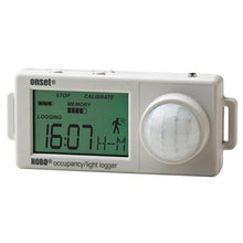 Load image into Gallery viewer, HOBO Extended Memory Occupancy/Light (12m Range) Data Logger – UX90-006M