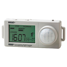 Load image into Gallery viewer, HOBO Occupancy/Light (12m Range) Data Logger – UX90-006