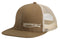 SPRO TRUCKER BROWN BEIGE