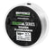 GOUKEN FLC FISHING LINE