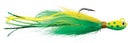 POWER BUCKTAIL CUSTOM DORADO