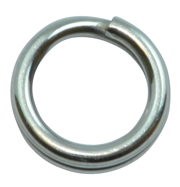 POWER SPLIT RINGS