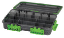 SPRO BOX 3700D BLACK/GREEN