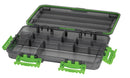 SPRO BOX 3700 BLACK/GREEN