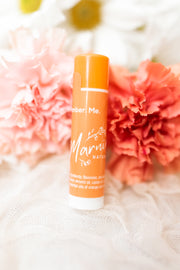 Summery Lip Balm