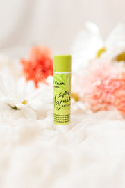 Tinted Natural Lip Balm
