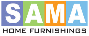 Sama Home Furnishings