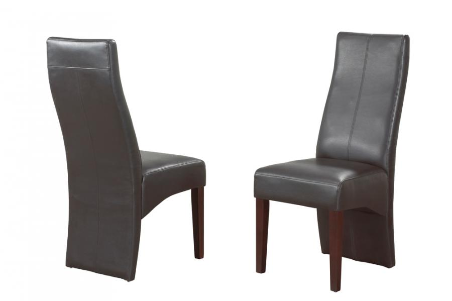 T200E dining chair