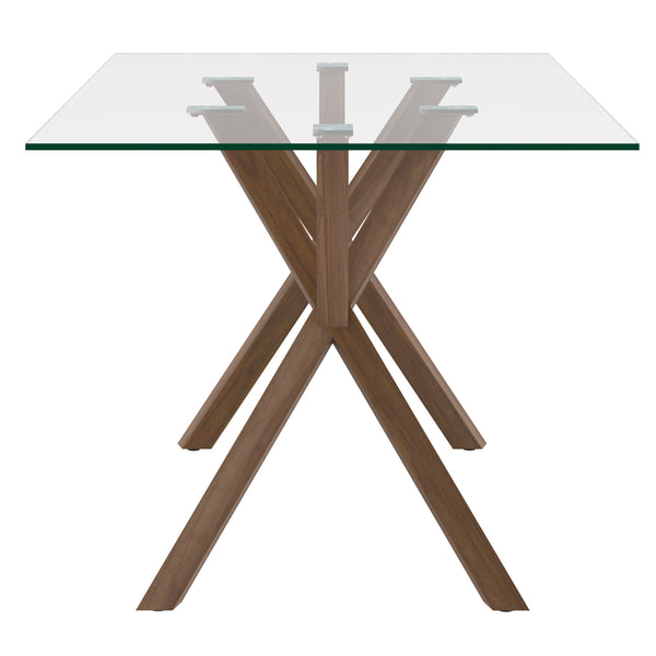 Corgi Dining Table