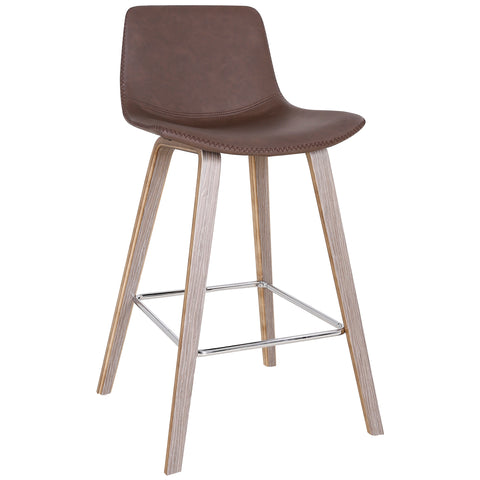 Niger Bar Stool