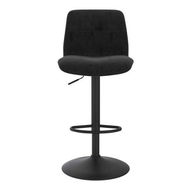 Burkina Bar Stool