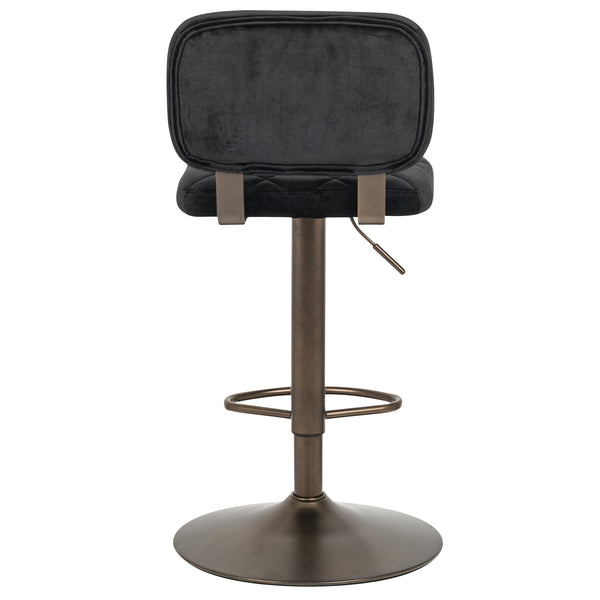 Barbuda Bar Stool