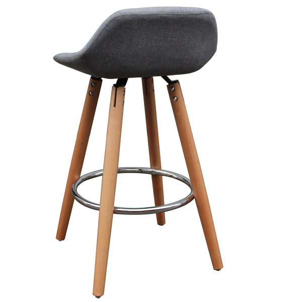 Lanka Bar Stool