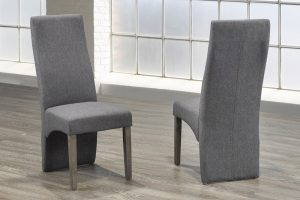 T205 dining chair