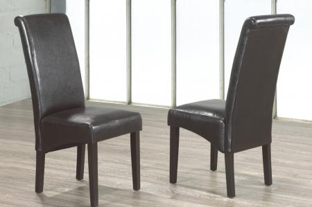 T220 dining chair