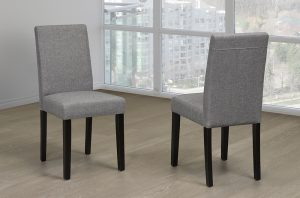 T250 dining chair