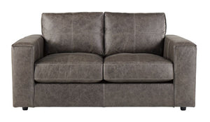 Trembolt loveseat