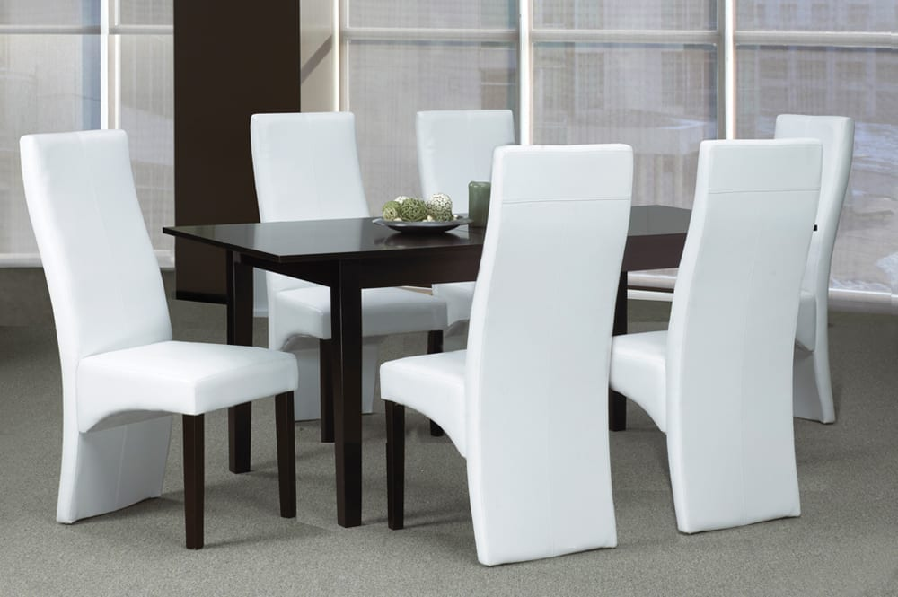 T3009/200W 7 Pcs. Dining set