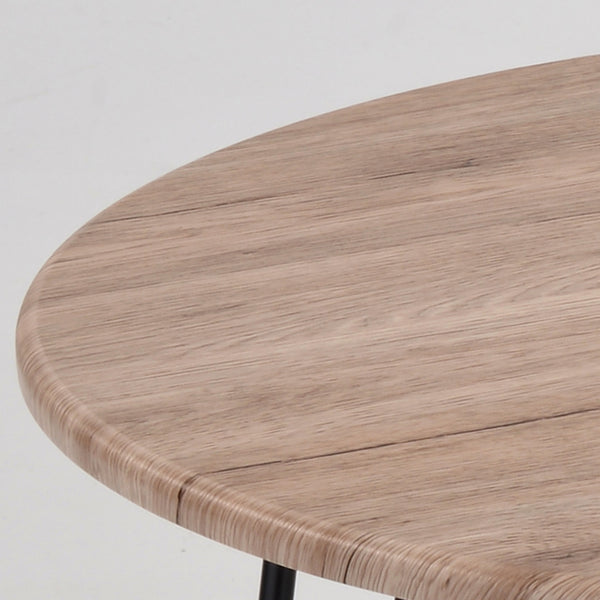 Muskari Coffee Table