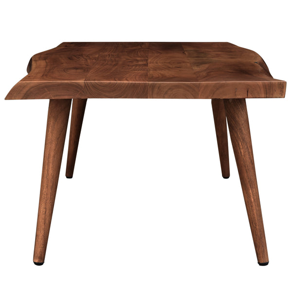 Aranthera Coffee Table