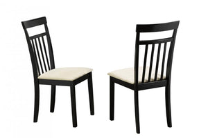 T3105 dining Chair