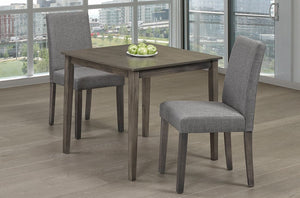 T3115/249 3 Pcs. Dining set