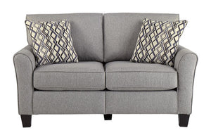 Strehela loveseat