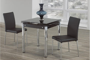 T3401 3 Pcs. Dining set