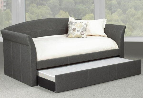 R355 day bed with trundle