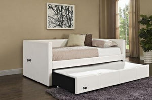 R380 day bed
