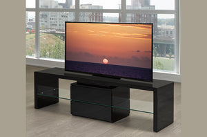 T724 TV Stand