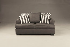 Levon loveseat