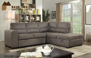 9032ABR-2L living room set