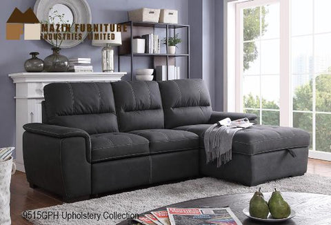 9515GPH living room set