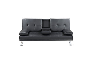 Beverly Sofa Bed