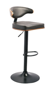 Bellatier bar stool