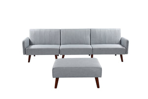 Harris Sofa Bed