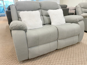 Melissa Love Seat (special)