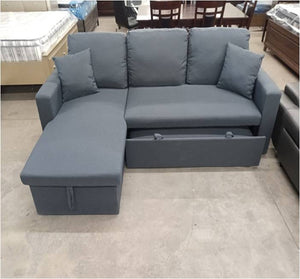 Suzi Sofabed Sectional